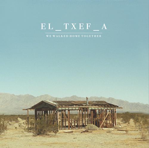 El_Txef_A