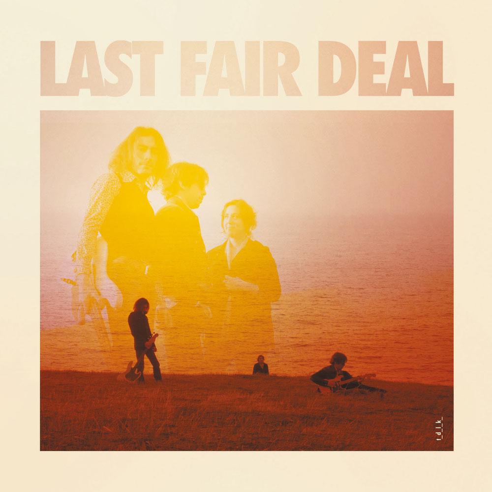 LAST_FAIR_DEAL_cover