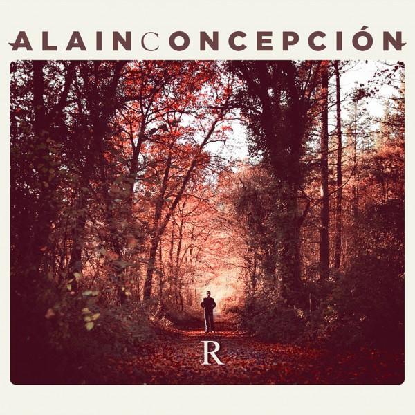 alainconcepcion_r