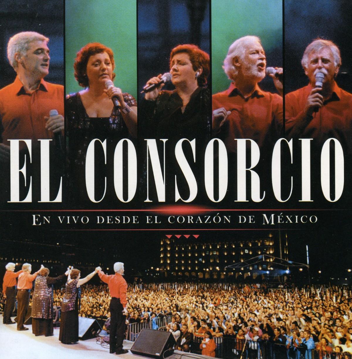 consorcio_mexico