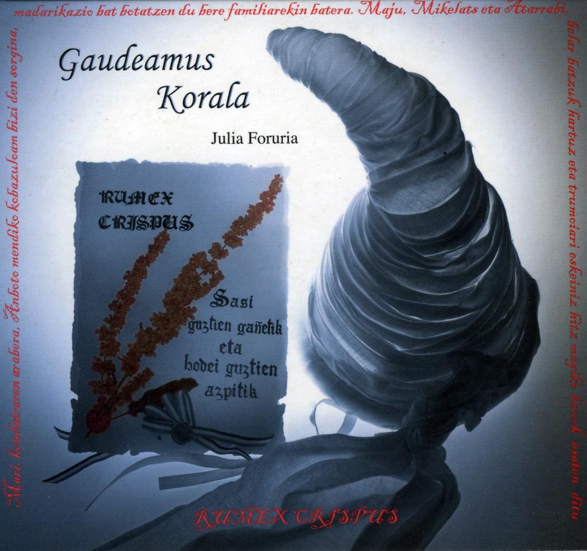 gaudeamus_korala